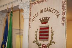 """""""Giustizia per Chico Forti"""", Mennea propone una mozione nel Consiglio comunale di Barletta"""