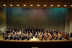 """Concerto di Capodanno, """"La famiglia Strauss"""" al Teatro Curci"""