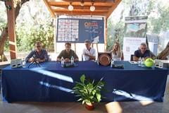Atp di tennis, a Barletta si parte domenica con le qualificazioni