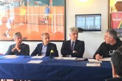 ATP Barletta, presentata la 20^ edizione del Challenger