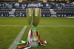 Supercoppa Italiana: sarà Antonio Damato ad arbitrare il match