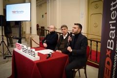 """TEDx Barletta, un assaggio delle """"Sfide"""" per la nuova edizione"""