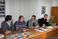 Legalità a Barletta. UAL: «E' situazione di allerta»