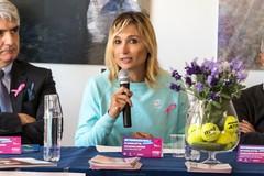 Internazionali femminili Tennis Cup di Barletta, tutto pronto all'evento