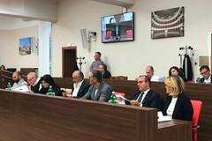 Nuova nomina, i consiglieri del PD: «In Giunta il giro di poltrone non si ferma»