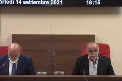 Seduta deserta, ulteriore rinvio per il consiglio comunale di Barletta