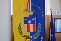 Il Consiglio Provinciale della Barletta-Andria-Trani diventa itinerante