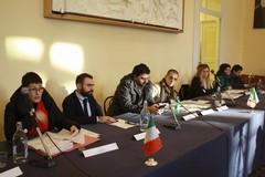 Consiglio comunale, strategie e assenze sistematiche