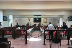 Centri di raccolta a Barletta, l'opposizione: «Il sindaco ha ammesso di dover tornare sui propri passi»
