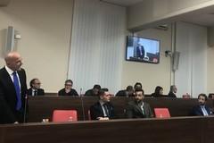 Grimaldi dimissionario, ma slitta il voto in Commissione: Presidente cercasi