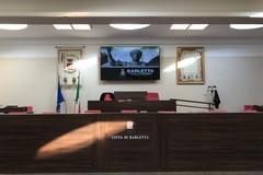 Sui debiti fuori bilancio va giù dura la commissione
