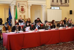 Torna il consiglio comunale, convocazioni per il 17 e il 18 febbraio
