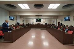 Consiglio comunale, il 27 giugno l'assise torna in aula