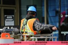 Sanzioni per due cantieri a Barletta, partiti i controlli straordinari della Task Force