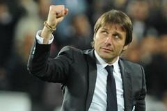 Italia-Inghilterra, Conte cita Mennea nel pre-partita
