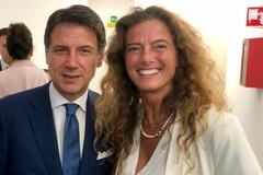 Fiera del Levante, la senatrice di Barletta Messina: «Esperienza di crescita»
