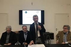 Nuova Carta d'Identità Elettronica, se ne parla alla Prefettura di Barletta