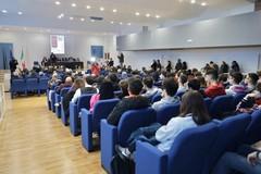 Autonomia differenziata, Mennea: «Solo partendo dagli stessi livelli di servizi pubblici»