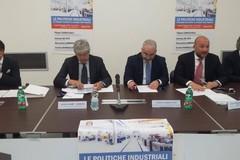 Economia e impresa, Caracciolo: «La Regione è al fianco delle imprese virtuose»