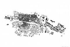 Barletta, spazio pubblico e visioni a lungo termine