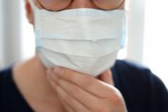 Covid-19, 324 contagi in Puglia in un giorno su 5300 tamponi