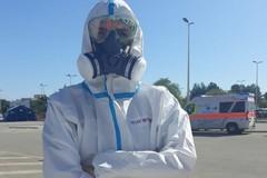 Covid, 136 nuovi contagi nella provincia Bat
