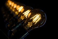Azioni Enel: l'analisi di edilbroker.it apre nuovi scenari di investimento