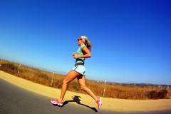 Tricolor Run, prima edizione della gara podistica ad Andria