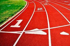 Intervista all'assessore Campese: lo sport a 360 gradi