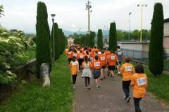 """Barletta rappresenterà la Puglia nella """"Corsa contro la fame"""""""