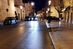 Barletta pulita, Cianci: «Una città moderna nasce dalla collaborazione»