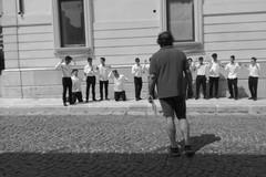 L'eccidio di Barletta del 1943 diventa un cortometraggio