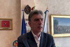 Lidl, martedì confronto con l'amministrazione di Barletta dopo il parere dell'avvocatura