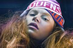 """Pitti Immagine"", a Firenze approda il fashion made in Barletta"