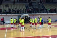 Cristian Barletta forza 4: Catania battuto, salvezza acquisita