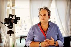 Nuovo film a Barletta con Fabio Troiano: c'è anche Cristian Pierro