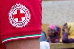 Coronavirus, la Croce rossa di Barletta attiva un numero per emergenze