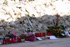 A Barletta 10 anni dal crollo di via Roma, la Cgil Bat riflette sulle morti bianche