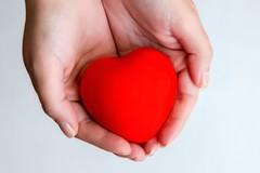 """""""I Love Barletta"""", l'iniziativa del Comitato Operazione Aria Pulita"""