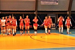 Boasorte Volley Barletta, ultima chiamata play-off