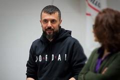 """Movimento 5 Stelle fa """"cappotto"""" e per D'Ambrosio consensi anche a Barletta"""