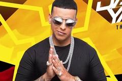 Daddy Yankee in concerto, tutti i divieti attivi a Barletta