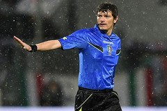 """""""Sogno Azzurro"""", Antonio Damato ospite su Rai 1"""