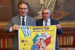 Balneari fuori dalla Bolkestein, l'impegno del senatore di Barletta Damiani