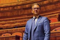 Decreto sostegni, Damiani: «Tutele per liberi professionisti, sport e informazione»