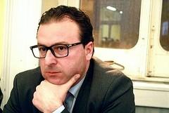 Damiani: «Bilancio comunale, che inadeguatezza politica»