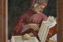 Dante Alighieri rivive a Barletta: l'incontro il 12 ottobre
