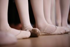 Covid-19 a Barletta: «Gravissimo che il sindaco inviti a non frequentare le nostre scuole di danza»
