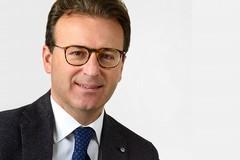 Porto di Barletta, Damiani: «Prosegue positivamente l'iter per l'allungamento dei moli»