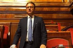 Scomparsa Jole Santelli, il messaggio di Dario Damiani